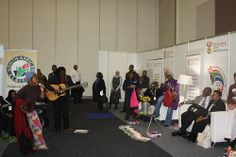 Today, Saturday, 14 June 2014 the Department of Arts and Culture had the honor of being joined by Nobuhle Ketelo at our South African Book Fair stand. 14 June, African, Icons, Culture, Celebrities, Book, Celebs, Symbols, Book Illustrations