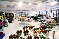 Hype Bazaar Eindhoven
