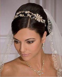 wedding make up - Google zoeken