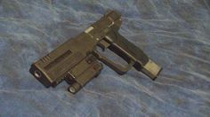 Da+Guns+013.JPG (1600×900)
