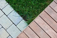Sidewalk, Green Living Rooms, Boden, Gardening, Walkways, Pavement, Curb Appeal