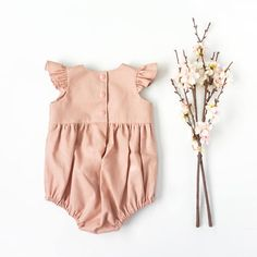 6709bf676 70 Best Baby Girl clothes images