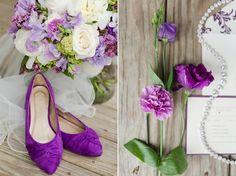 whitehall manor spring wedding Loundon county weddings photo_9761