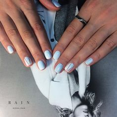 120 nails 2019 acrylic design trend idea - Page 47 of 120 104 Love Nails, Pretty Nails, My Nails, Fall Nail Art Designs, Diy Nail Designs, Nail Ring, Manicure Y Pedicure, Healthy Nails, Nail Games