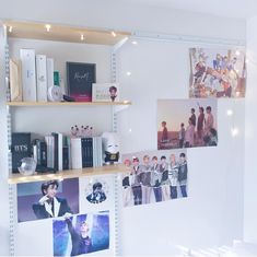 Creating an Army Bedroom Army Room Decor, Army Decor, Bedroom Decor, Army Bedroom, Dream Bedroom, Aesthetic Room Decor, Bts Merch, Room Goals, Decorate Your Room
