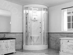 Home Improvement Made Easy Unique Luxury Bathroom Interior Design