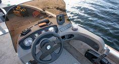 whitesmarine.com Crestliner 1600 Fish Hawk #WhitesMarineCenter #TeamWhitesMarine #Crestliner #CrestlinerBoats #TeamCrestliner #Boat #Boating #Luxury #Lifestyle #BoatLife