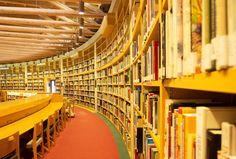 akita_library_20150813d