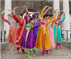Buy Bharatanatyam costumes, kathak costumes, bharatanatyam jewellery sets, temple jewellery sets and costumes readymade for kids online Belly Dancing For Beginners, Belly Dancing Classes, Kathak Costume, Indiana, Kathak Dance, Pin Up, Indian Classical Dance, Dance Art, Just Dance