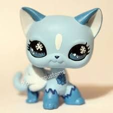 24 Best Lps Custom Images On Pinterest Custom Lps Little Pets And
