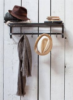 Are you interested in our storage rack? With our luggage rack you need look no further.