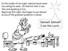 Samuel Minibook GospelHall