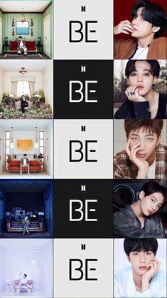 Foto Bts, Foto Jungkook, Bts Taehyung, Yoongi Bts, Bts Selca, Vlive Bts, Bts Bangtan Boy, Billboard Music Awards, Kpop