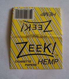#w33daddict #RollingPaper #Blunts #Smoking #Rizla+ #OCB #Juicy #ZigZag #Rips #Raw