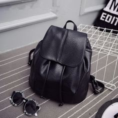 #aliexpress, #fashion, #outfit, #apparel, #shoes #aliexpress, #summer, #college, #schoolbag, #washed, #leather, #backpack, #woman, #Korean, #tidal, #fashion, #leisure, #travel, #Boutique, #backpacks