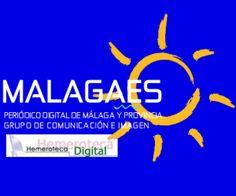 """Periodico Digital de Málaga y Provincia – EL ALCALDE EN FUNCIONES DE TORREMOLINOS, PEDRO FERNÁNDEZ MONTES, CALIIFICA EL FUTURO MUSEO DE """"EDIFICIO EMBLEMÁTICO QUE SE MERECE UNA CIUDAD COMO TORREMOLINOS"""""""