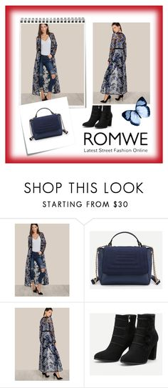 """""""Untitled #613"""" by amelaa-16 ❤ liked on Polyvore featuring Post-It"""