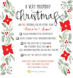 Christmas Wish List Form 38 Best #noonday Christmas Images On Pinterest  Noonday Collection .