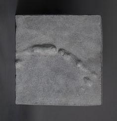 EVA KMENTOVÁ - SOCHY - I ::: Galerie ART Chrudim