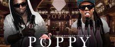 Line-up / Lil Wayne. 2018 All-Star Weekend Friday | Poppy LA with Lil Wayne – February 16. PacSun presents All Star Weekend | Entrée Fridays ft. LIL WAYNE at Poppy Nightclub, 755 N La Cienega Blvd, Los Angeles, CA on 02/16/18, at 10:00 pm – 2:00 am PST.