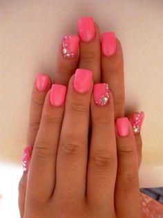 #nails art