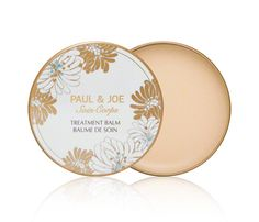 """Post-Workout Pick Me Ups 