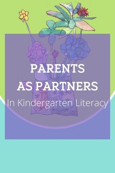 How Parents and Grandparents Enhance Our Curriculum in Kindergarten: Every morning, a few parents come in and read to a group of children. Kindergarten Literacy, Early Literacy, Preschool Kindergarten, Abc Phonics, Easy Science Experiments, Science Ideas, Parenting Classes, Parenting Quotes, Learning Process