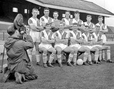 Blackburn Rovers, England, English, British, United Kingdom