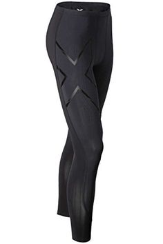 ccfdbf6476 18 Best 2XU compression tights images | Athletic wear, Fitness ...