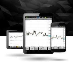 #Forex & #CFD Trading Platform for #Android   http://www.ifcmarkets.co.nz/platforms/ntxandroid