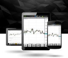 Trading Platform for Android   #Tradingplatform  #Android , NetTradeX Platform android ke liye bhi .