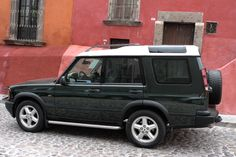 Land Rover Discovery 1, Discovery 2, Discovery Channel, Jim Morrison Movie, Best 4x4, Funny Movies, Land Rover Defender, Range Rover, Toys For Boys