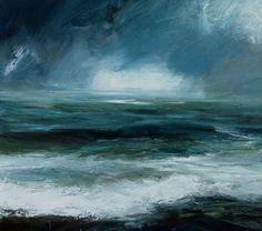 Ruth Brownlee - Painter