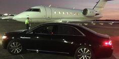 Are you looking for hiring professional sedan car services for all your transportation? Naples Limousine offers very economical price and service. We are a leading luxury transportation provider servicing Southwest Florida since Call now for Booking. Ground Transportation, Airport Transportation, Transportation Services, London City Airport, Naples, Car, Don't Worry, Safety, Florida