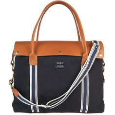 a297976d2c Bransholme Bag (775 BAM) ❤ liked on Polyvore featuring bags