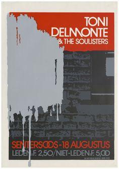 Tony Delmonte