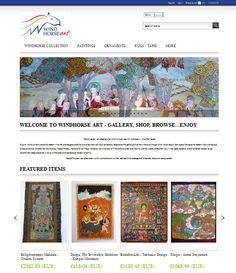 Fashion Themes, Art Gallery, Baseball Cards, Art Museum, Fine Art Gallery
