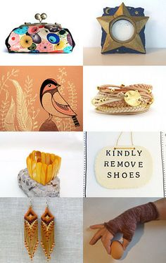 Find it here! by Eshkar Neiger on Etsy--Pinned with TreasuryPin.com