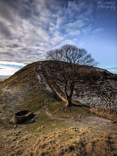 B And B Along Hadrian's Wall ... Wall | {North East England} | Pinterest | Hadrian's Wall, Gap and The