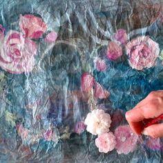 #pintamialma #bocetos#firenze#2015 #florecimiento