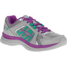 Avia Women's Hype Sneaker