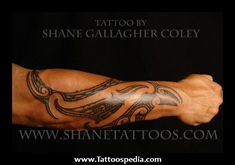 forearm tattoo - Google Search