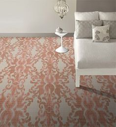 Vivid Palette Collection From Shaw Hospitality Group | Hospitality Carpet & Flooring