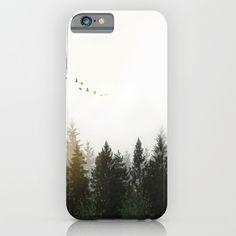 #nature #forest #landscape #photography #digitalmanipulation #doubleexposure #birds #serene #calm #iphone #case #iphonecase #iphone6case