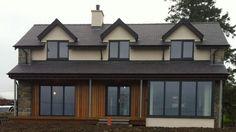 repair home windows near me