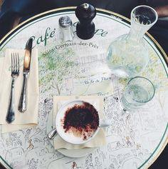 Le Café de Flore    www.lab333.com  www.facebook.com/pages/LAB-STYLE/585086788169863  http://www.lab333style.com  https://instagram.com/lab_333  http://lablikes.tumblr.com  www.pinterest.com/labstyle