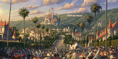 In Shrek 2 our heroes travel to a place called Far Far Away. This is a reference to my wife who also went far far away and took the kids with her too. Dreamworks Animation, Disney And Dreamworks, Fiona Shrek, Good Animated Movies, Princess Fiona, Black Panther Marvel, Fairytale Art, Cool Animations, A Whole New World