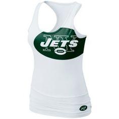 15 Delightful New York Jets images   New York Jets, Green, Junk food  hot sale