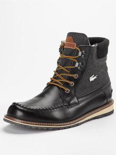 c9e1ca38299516 8 Best Sapatos images