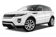 2013 Land Rover Evoque Navigation & Premium $530/Month $0 Down Payment